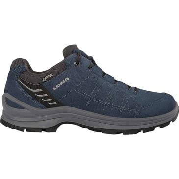 Lowa Tiago GTX Lo Hiking Shoe - Men's