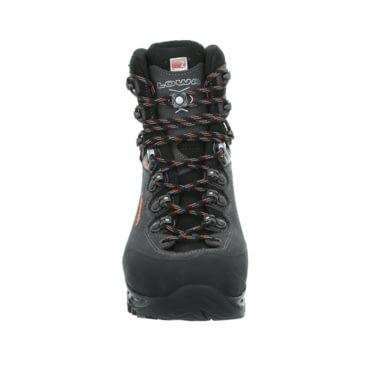 Lowa Ticam II GTX Backpacking Shoes