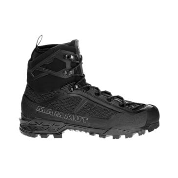 Mammut Men Taiss Light Mid GTX Mountaineering-Shoe