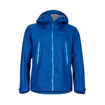 Marmot Red Star Jacket Men S 31050 3696 L 60 Off With Free S H Campsaver