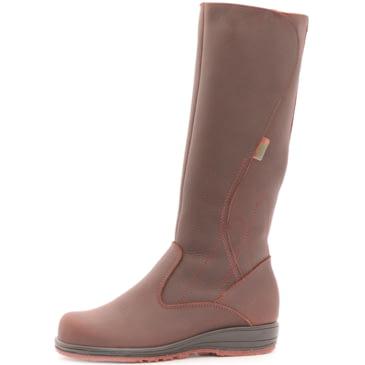 Martino Canada Victoria Winter Boot