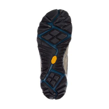 Out Blaze 2 Mid Waterproof Hiking Boots