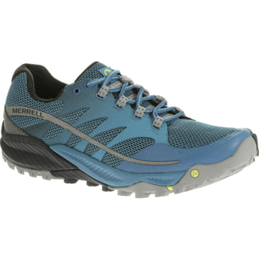 Merrell All Out Charge Trail Running