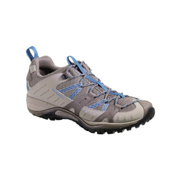 Merrell Siren Sport 2 Hiking Shoe