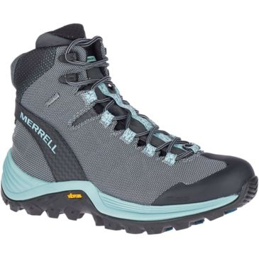 merrell shoes womens usa woman
