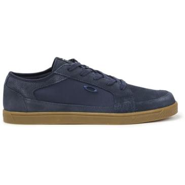 Oakley Westcliff Sneakers - Mens , Up