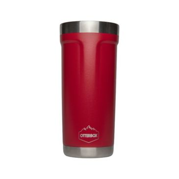 Otterbox Thermal Sleeve for Otterbox Elevation 20 Tumbler