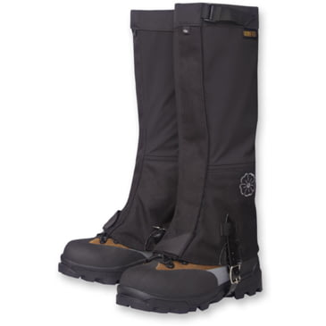 Outdoor Research Crocodiles Womens