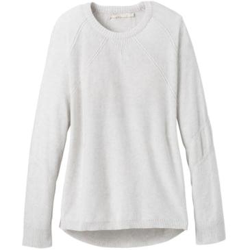 prAna Avita Sweater