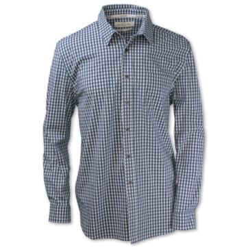 men/'s Cotton shirt Dress button up Shirt -Size XL  # 43 men/'s Plaid shirt men/'s suit shirt men/'s dress shirt men/'s long sleeve shirt