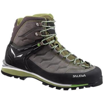 Salewa Rapace GTX Mountaineering Boot Mens
