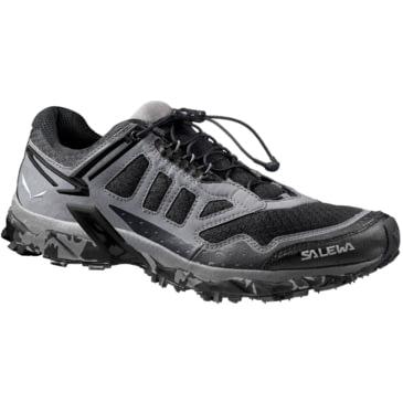 Salewa Ultra Train Trail Running Shoe