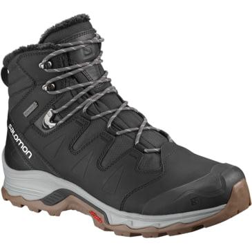 Salomon Quest Winter GTX Shoes - Men's