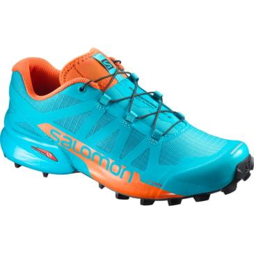 Salomon Shoes Speedcross Pro 2 Trail