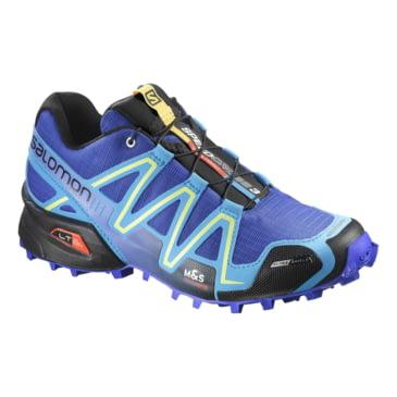 salomon speedcross 3 cs women's trail running shoes collection