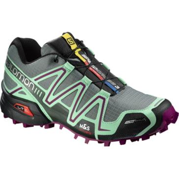 Salomon Speedcross 3 CS Trail Running