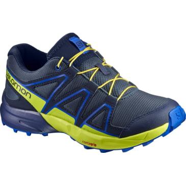 Salomon Speedcross Shoes - Kids
