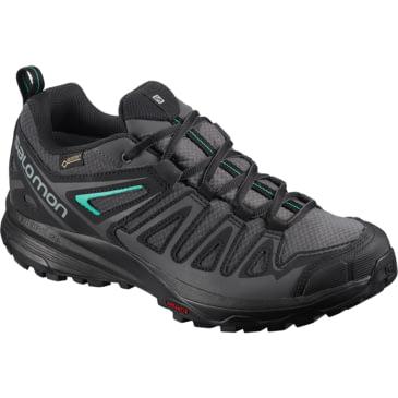 Salomon X CREST GTX Hiking Shoe - Women