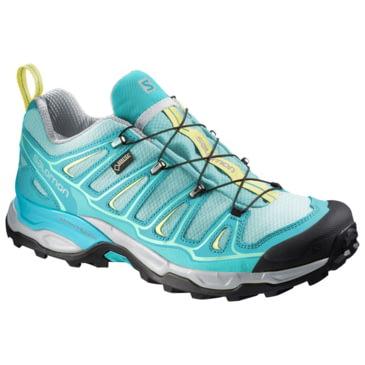 Salomon X Ultra 2 GTX Hiking Shoe