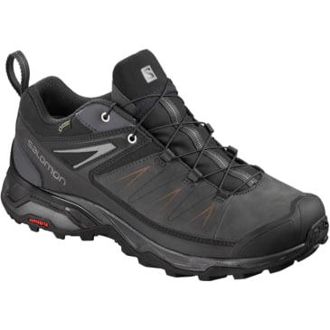 Salomon X Ultra 3 LTR GTX Hiking Shoe