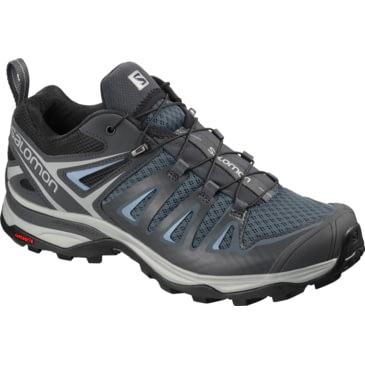 Salomon X Ultra 3 W Hiking Shoes
