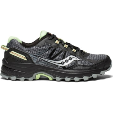 Saucony Excursion TR11 Trail Running