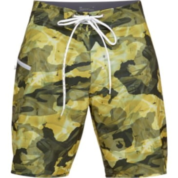 Under Armour Mens Tide Chaser Boardshorts