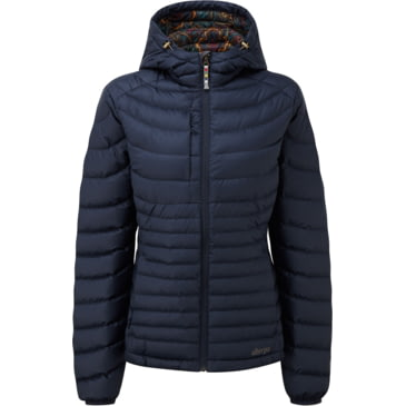 Women\u2019s Sherpa jacket size XS