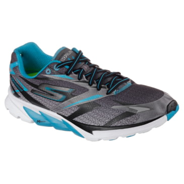 Fantasía archivo Coca  Skechers GOrun 4 Road Running Shoe - Mens — CampSaver