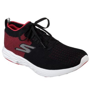 Skechers GOrun 6 Road Running Shoes