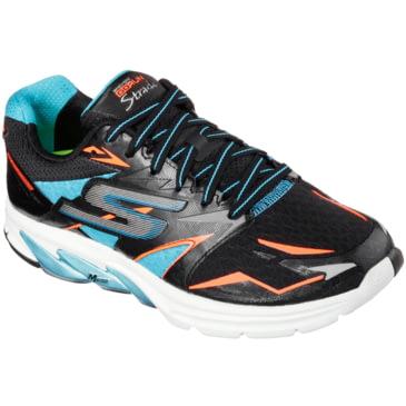 Skechers GoRun Strada Road Running Shoe