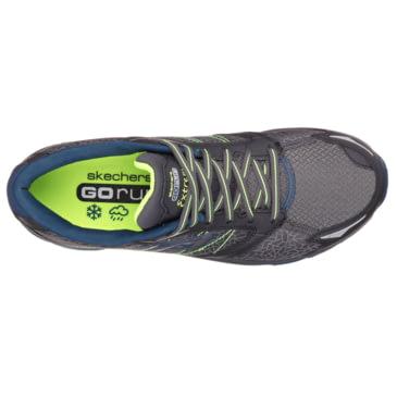 Skechers GOrun Ultra Extreme Trail