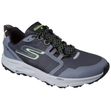 Skechers GoTrail 2 Trail Running Shoe