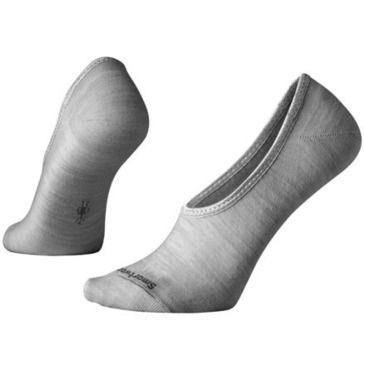 Image result for no-show wool socks women