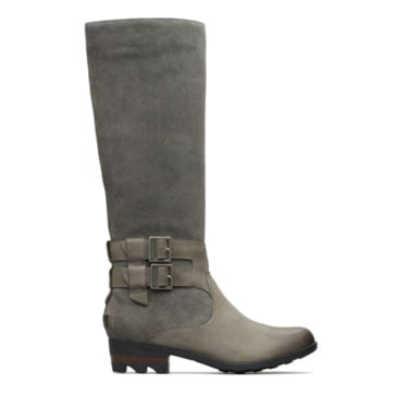 Sorel Lolla Tall II Boot - Women's , Up