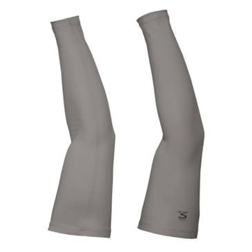 Sunday Afternoons Unisex Uvshield Cool Sleeves Uvshield Cool Sleeves