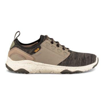 Teva Arrowood 2 Knit Trail Sneaker