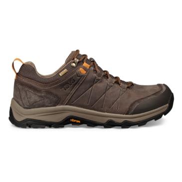 Teva Arrowood Riva WP Hiking Boot
