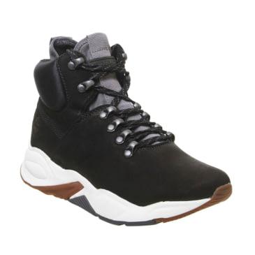 timberland delphiville sneaker