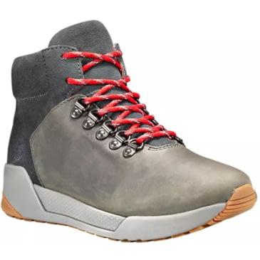 jurar éxito Represalias  Timberland Kiri Up Waterproof Hiker Boot - Women's , Up to 35% Off with  Free S&H — CampSaver