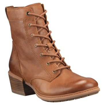 Timberland Sutherlin Bay Slouch Mid