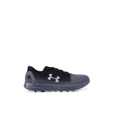 Under Armour Remix 2.0 Casual Shoes