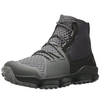 under armour speedfit boots