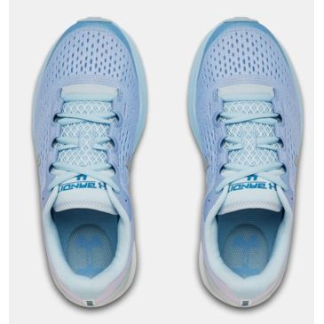 Under Armour UA Charged Bandit 4 Road