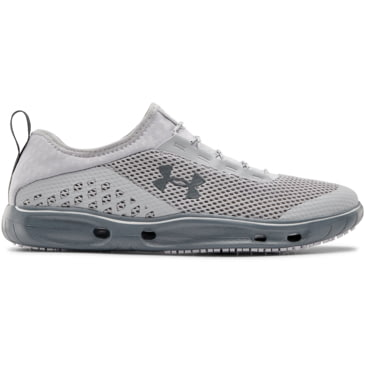 Under Armour UA Kilchis Watersports