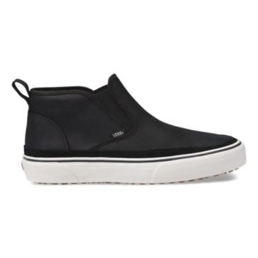 Vans Mid Slip SF MTE Winter Shoes