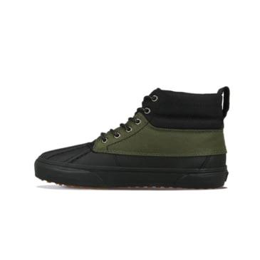 Vans SK8-HI Del Pato MTE Shoes - Men's