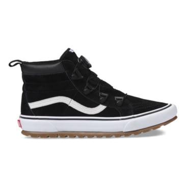 Vans Sk8 Hi MTE Boa Winter Shoes
