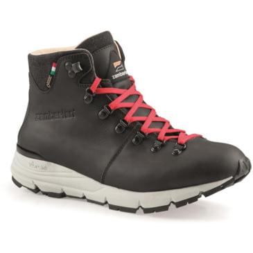 Zamberlan Cornell GTX Hiking Boots