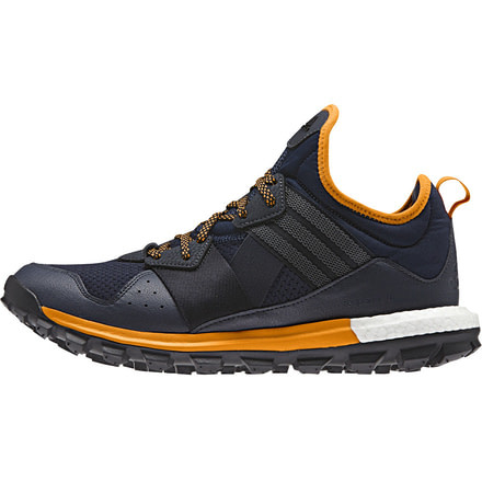 Adidas Outdoor Response Trail Boost Trail Running Shoe